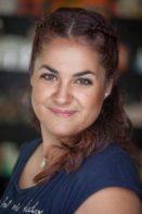 Sabine Nick