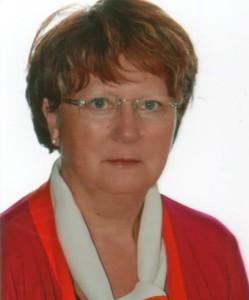 Theresia Raab
