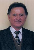 Bernhard Schläfer