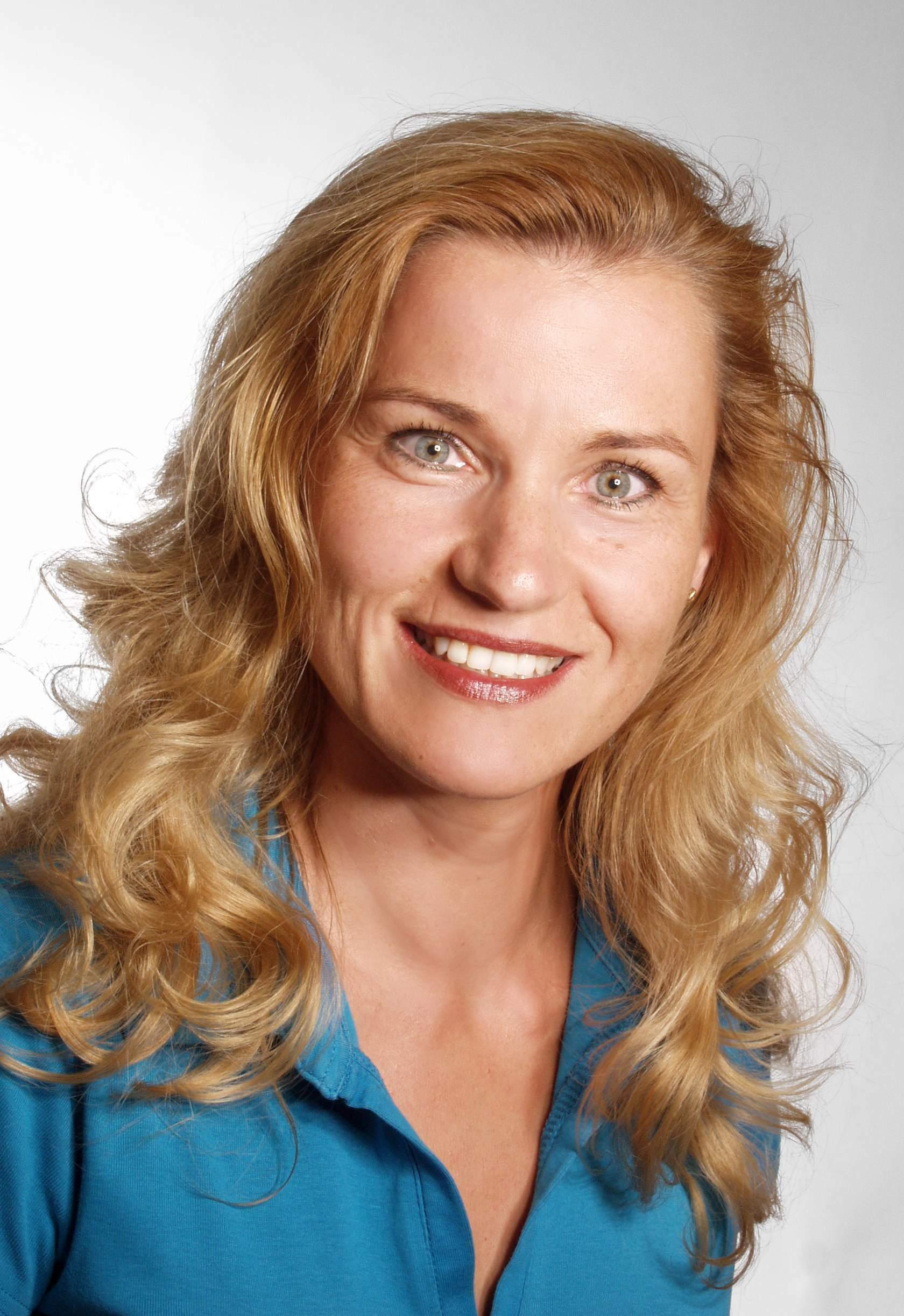 Edith Schmitt
