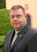Harald Brand