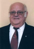 Helmut Kinzig