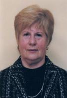Ingrid Müller