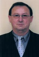 Karl Engelsdorfer