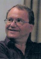 Klaus Demel