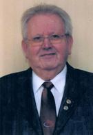 Peter Kleefisch