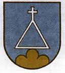 Wappen Hohensachsen
